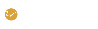 borders crematorium logo
